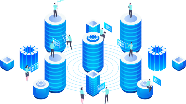 Nâng cấp hạ tầng số - Liệu có đơn giản chỉ với vài cú click chuột? - 3
