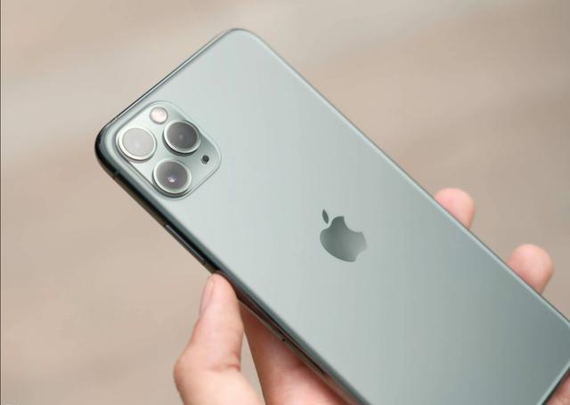 Loạt iPhone chính hãng giảm giá mạnh dịp cận Tết - 4