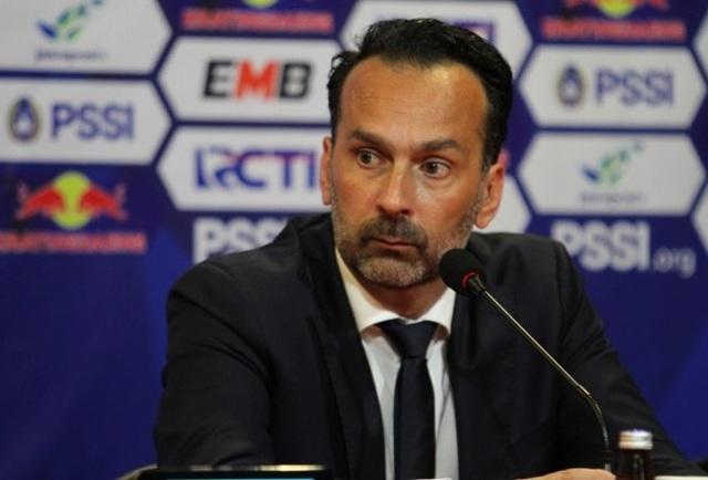 Cựu HLV đội Thanh Hóa tuyên bố FIFA xử ông thắng kiện bầu Đệ - 1