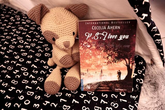 7 tựa sách không thể thiếu cho một mùa Valentine trọn vẹn - 4