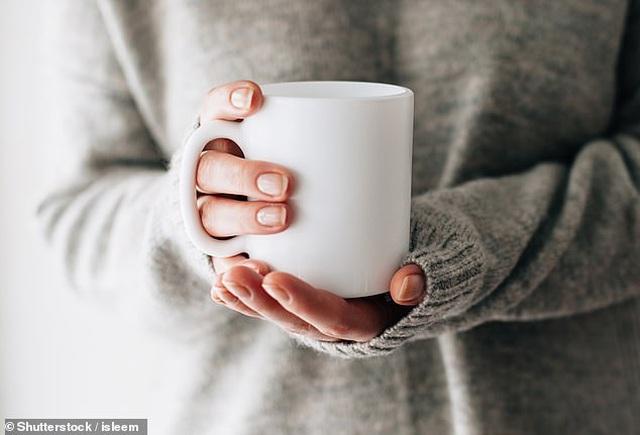 Cà phê giúp ích cho người bị hội chứng rối loạn ám ảnh cưỡng chế - 2