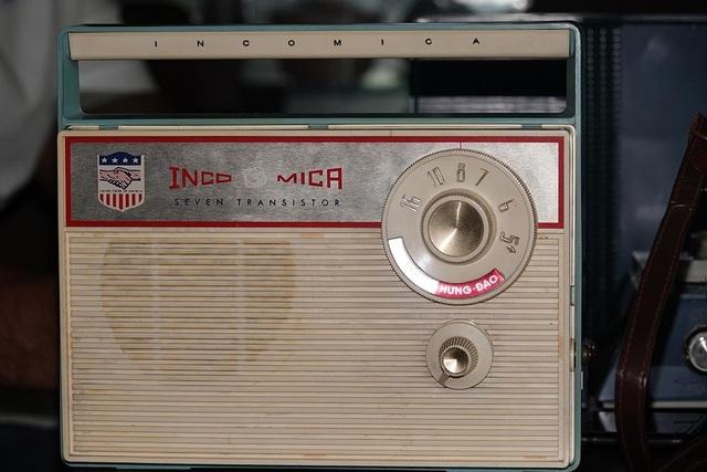 8X sở hữu báu vật trăm chiếc cassette cổ, độc nhất Cần Thơ - 12