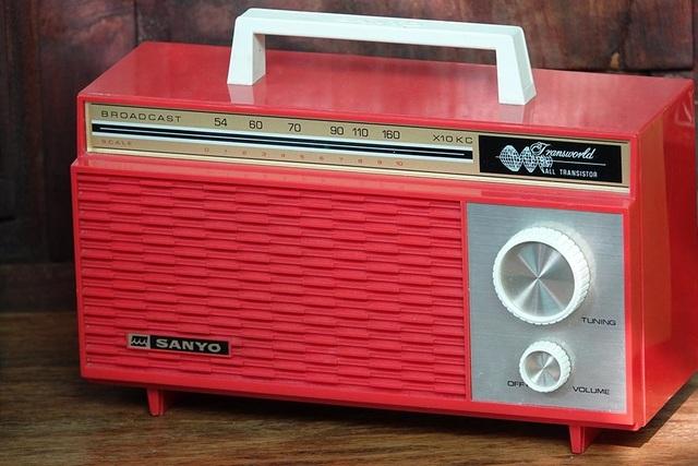 8X sở hữu báu vật trăm chiếc cassette cổ, độc nhất Cần Thơ - 4