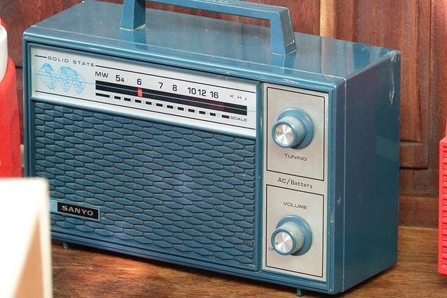8X sở hữu báu vật trăm chiếc cassette cổ, độc nhất Cần Thơ - 6