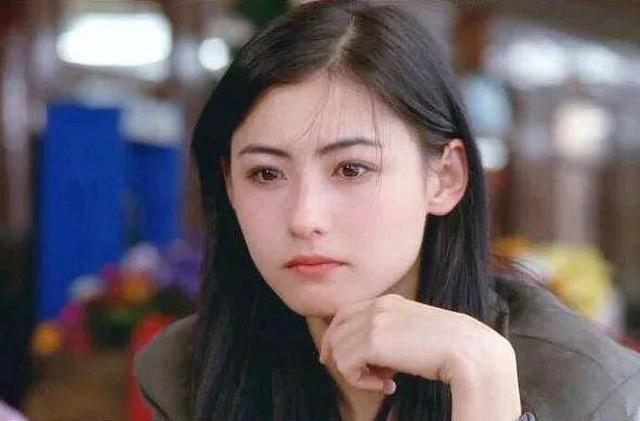 Ca hát thất bại nhưng Trương Bá Chi được khen về ngoại hình