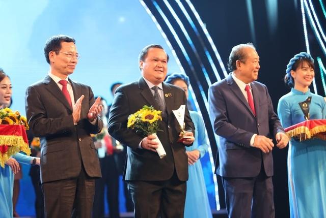 Những bước đi thành công của thương hiệu dừa Việt trên thị trường quốc tế - 1