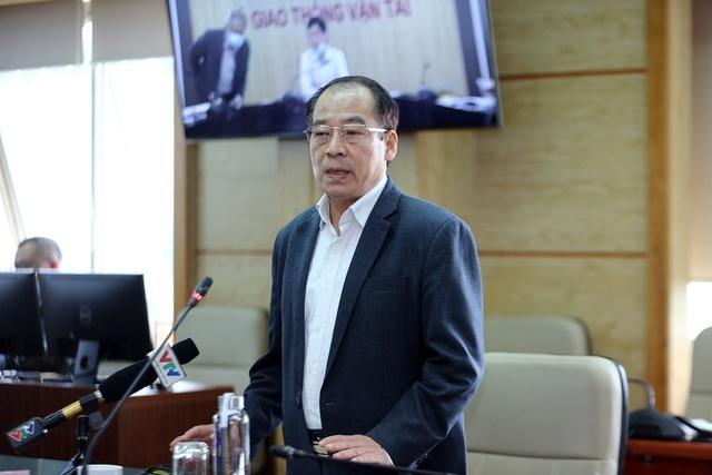 Người từ Hà Nội về các tỉnh có bị cách ly 21 ngày? - 2
