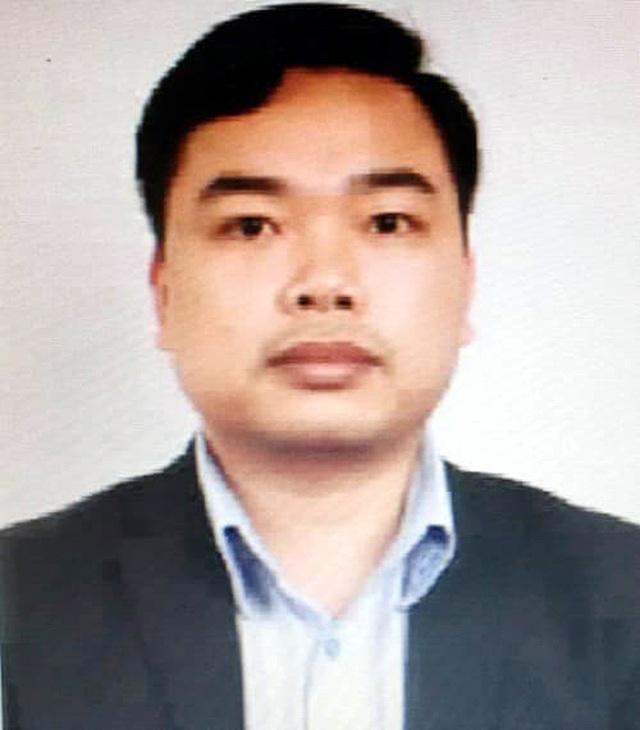 Hà Nội: Chém gió là cán bộ Văn phòng Chính phủ, lừa đảo 7,2 tỷ đồng - 1