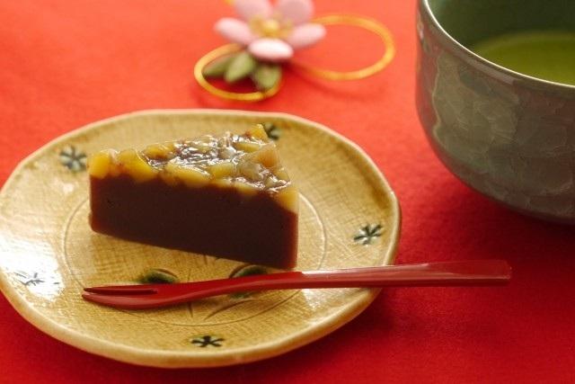 Tinh hoa văn hóa Nhật Bản bên trong những chén trà - 2