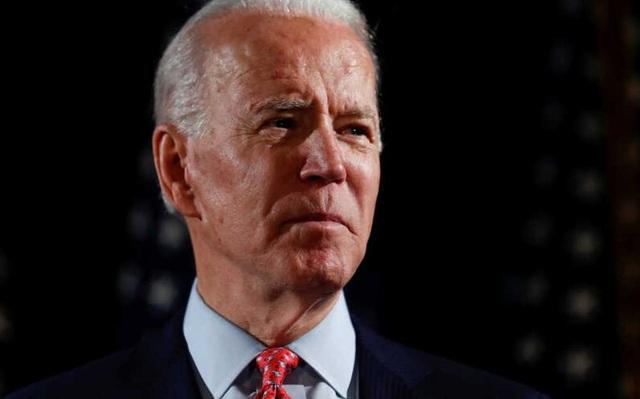 Phép thử đối ngoại khó khăn đầu tiên của Tổng thống Biden - 1