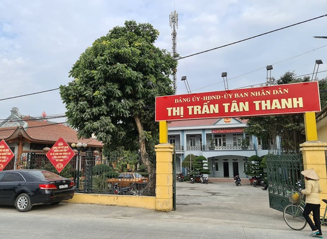 Kiến nghị xử lý vụ chính quyền cấp sổ đỏ cho người đã chết tại Hà Nam - 9