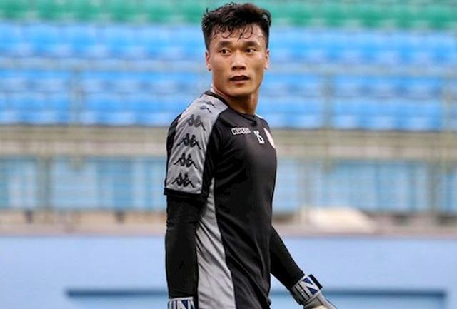 Đội hình tuổi Sửu của bóng đá Việt Nam: Nhiều ngôi sao, lắm tài năng - 1