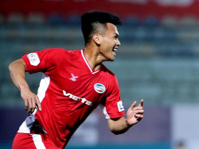 Đội hình tuổi Sửu của bóng đá Việt Nam: Nhiều ngôi sao, lắm tài năng - 5