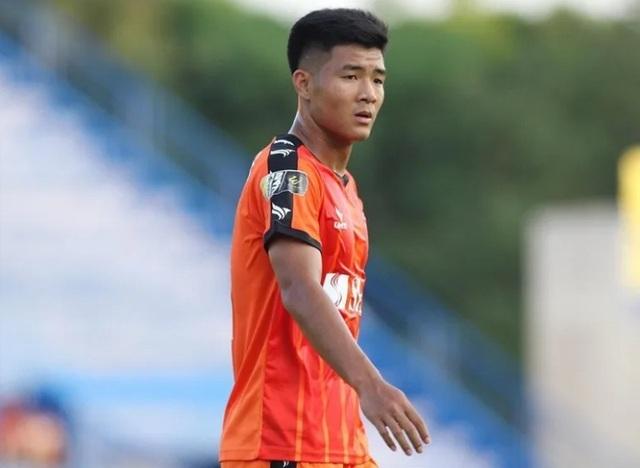 Đội hình tuổi Sửu của bóng đá Việt Nam: Nhiều ngôi sao, lắm tài năng - 10