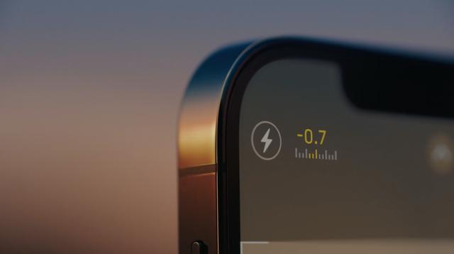 Mua iPhone 11 Pro hay iPhone 12 trong tầm giá 20 triệu đồng? - 2