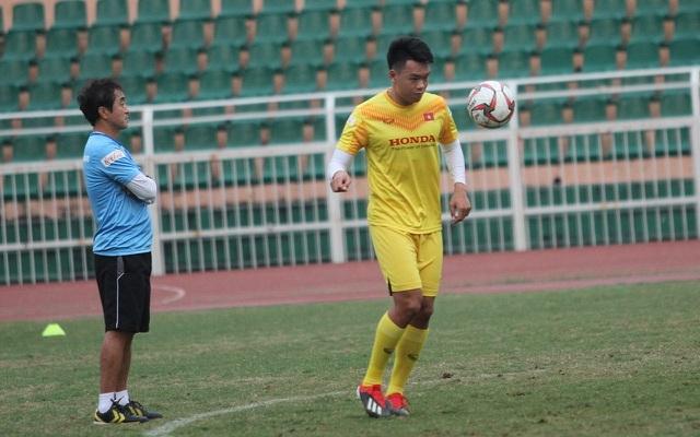 Đội hình tuổi Sửu của bóng đá Việt Nam: Nhiều ngôi sao, lắm tài năng - 4