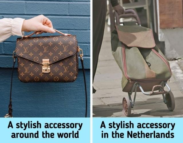 10 nét văn hóa thú vị ở Hà Lan - 10