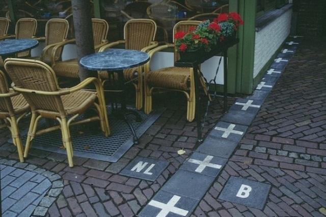 10 nét văn hóa thú vị ở Hà Lan - 2