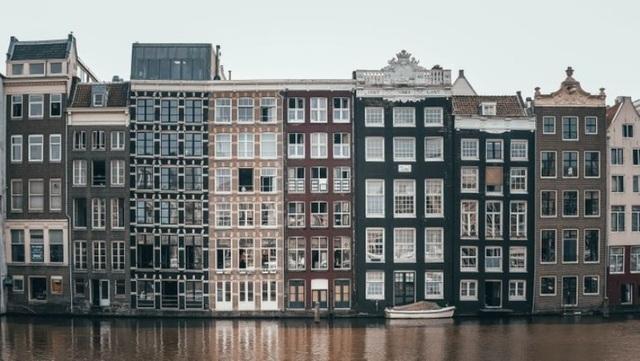 10 nét văn hóa thú vị ở Hà Lan - 8