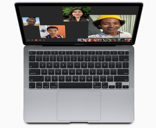8 lựa chọn laptop trong tầm giá 20 triệu đồng - 2