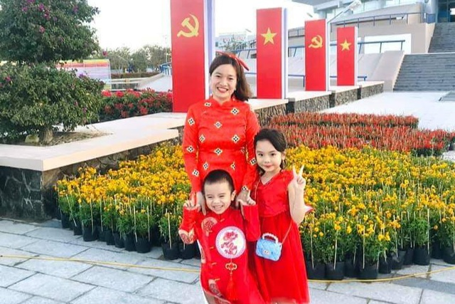 Ninh Thuan stops a series of festivals to welcome the new year - 2