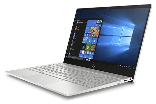 8 lựa chọn laptop trong tầm giá 20 triệu đồng - 8