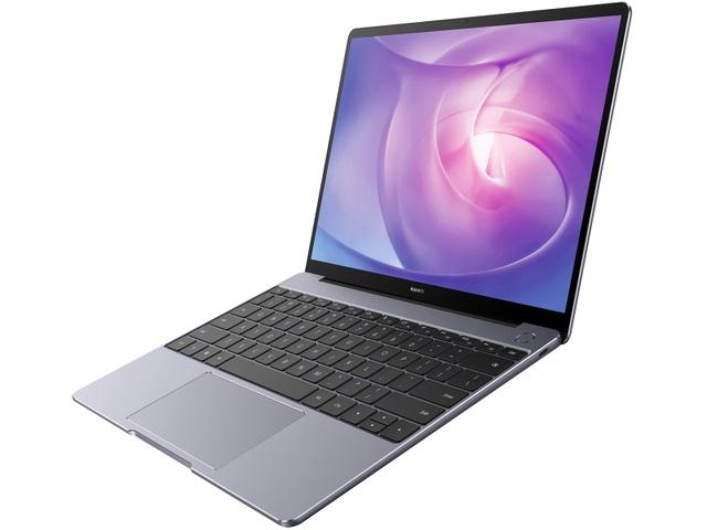 8 lựa chọn laptop trong tầm giá 20 triệu đồng - 1