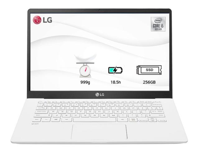 8 lựa chọn laptop trong tầm giá 20 triệu đồng - 3