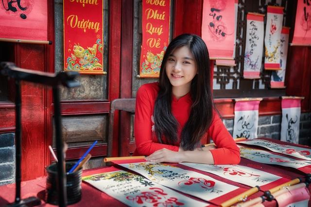 Miss Teen Nam Phương tiết lộ bí mật trong chuyện tình cảm với bạn trai - 2