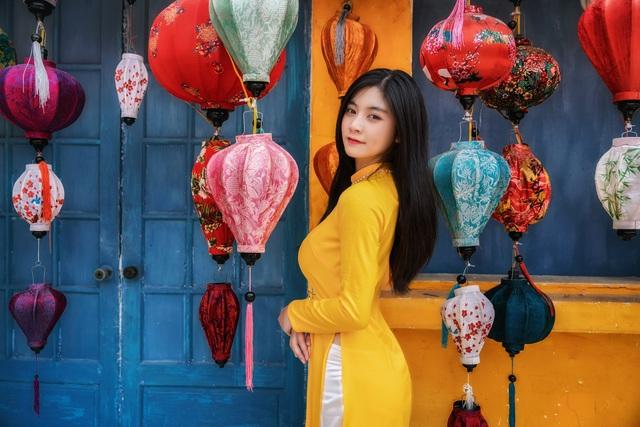 Miss Teen Nam Phương tiết lộ bí mật trong chuyện tình cảm với bạn trai - 7