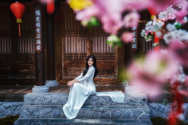 Miss Teen Nam Phương tiết lộ bí mật trong chuyện tình cảm với bạn trai - 5