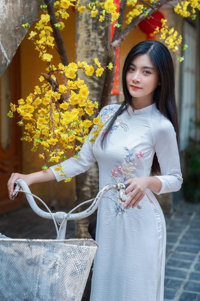 Miss Teen Nam Phương tiết lộ bí mật trong chuyện tình cảm với bạn trai - 4