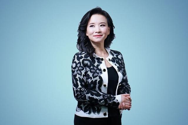 Trung Quốc bắt nữ phóng viên Australia bị cáo buộc tuồn bí mật quốc gia - 1