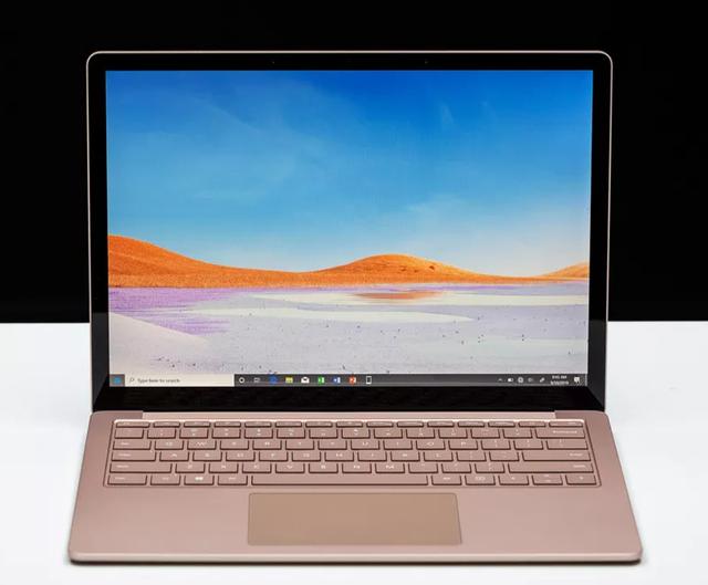 8 lựa chọn laptop trong tầm giá 20 triệu đồng - 5