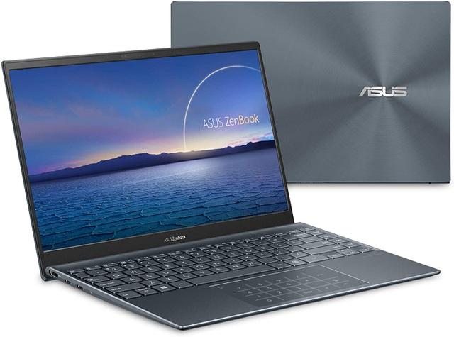 8 lựa chọn laptop trong tầm giá 20 triệu đồng - 6