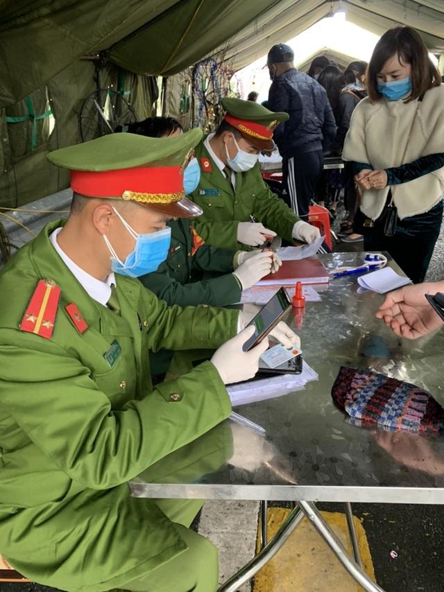 Quảng Ninh, Cà Mau hủy bắn pháo hoa đêm giao thừa - 2