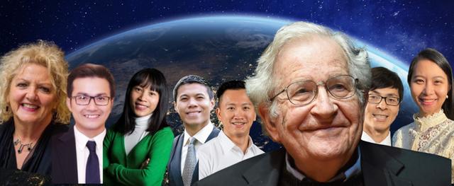 Những giáo sư, nhà khoa học Việt đoạt giải thưởng quốc tế danh giá năm 2020 - 6