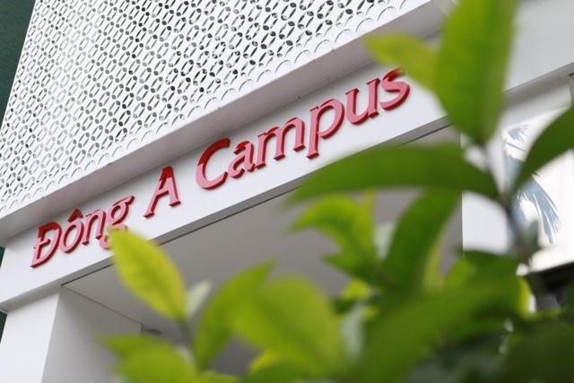 Đại học Quốc tế Sài Gòn - Những dấu ấn nổi bật năm 2020 - 1