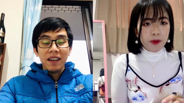 Du học sinh Việt trên thế giới ca vang lời chúc, hướng về quê nhà - 4