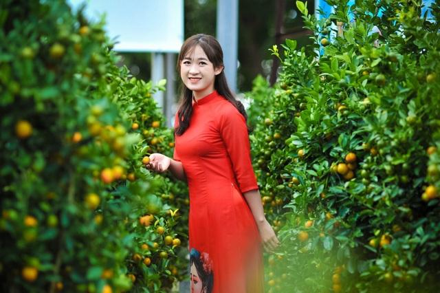 Ninh Thuận: Hoa không về thành phố, nông dân chở ra đường bán - 9