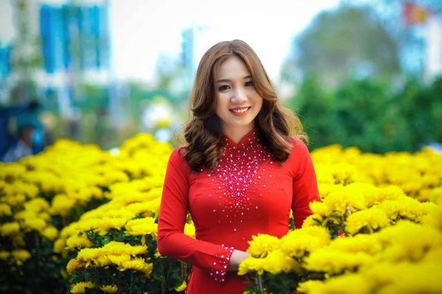 Ninh Thuận: Hoa không về thành phố, nông dân chở ra đường bán - 8