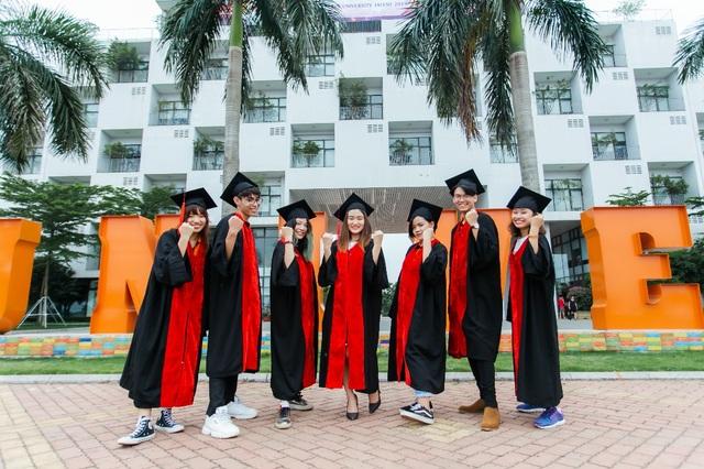 Xu hướng học MBA liên kết chủ động tiếp cận kiến thức quốc tế trong giai đoạn Covid - 1