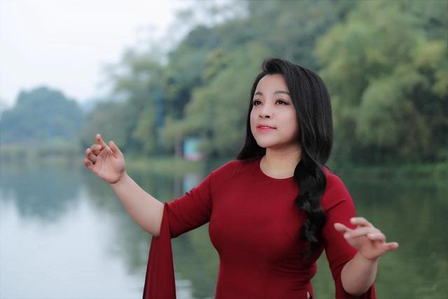 Nghệ sĩ Việt chúc Tết Tân Sửu độc giả Dân trí - 10