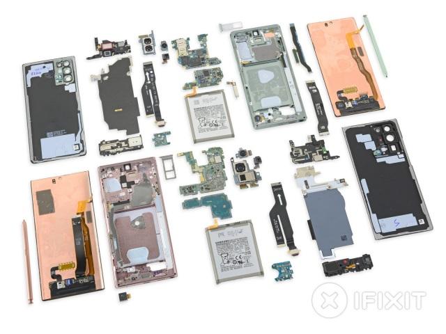 Vì sao iPhone, iPad ngày càng đắt? - 2