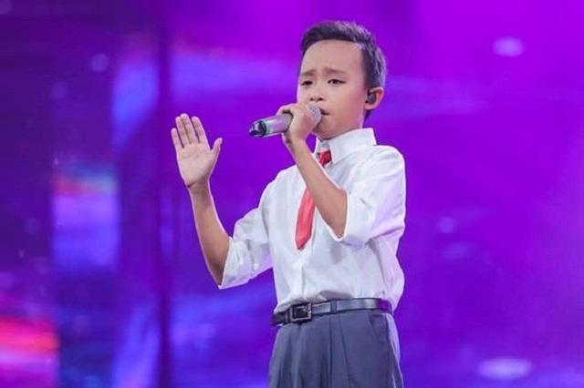 Phi Nhung chê trách con trai nuôi Hồ Văn Cường lười biếng, bệnh ngôi sao - 3