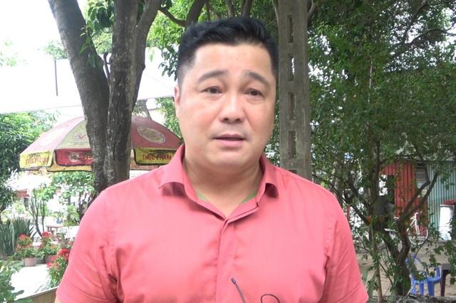 Lý Hùng, Lý Hương trải lòng về cái Tết đầu tiên vắng cha Lý Huỳnh - 4