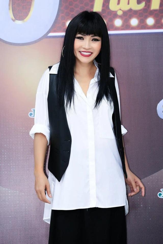 Điểm danh sao Việt tuổi Sửu: Tài năng nức tiếng nhưng không thiếu lùm xùm - 1