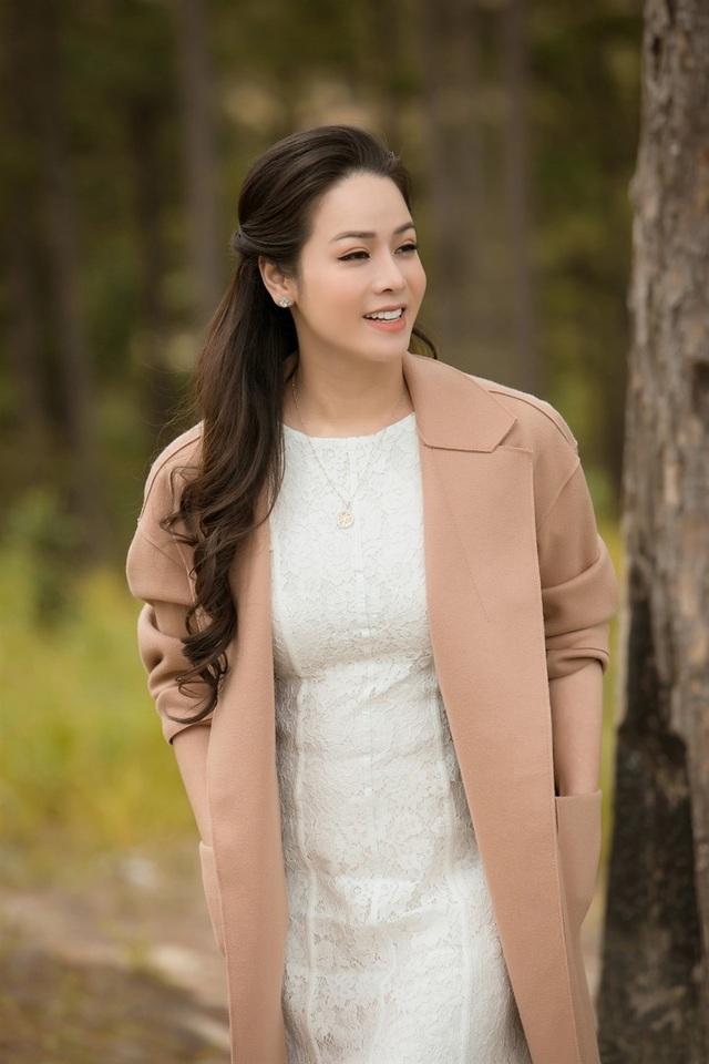 Điểm danh sao Việt tuổi Sửu: Tài năng nức tiếng nhưng không thiếu lùm xùm - 3