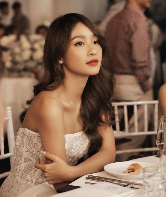 Điểm danh sao Việt tuổi Sửu: Tài năng nức tiếng nhưng không thiếu lùm xùm - 6