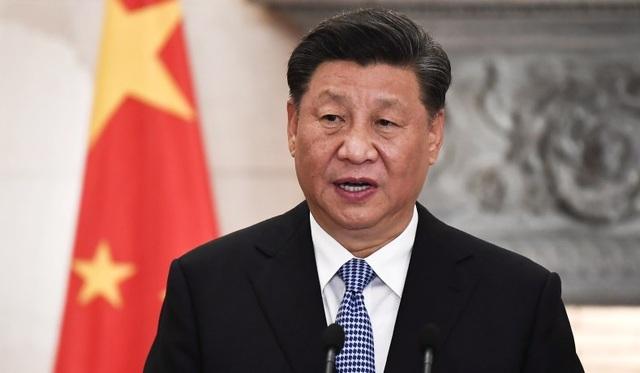 Ông Tập Cận Bình cảnh báo thảm họa nếu Mỹ - Trung tiếp tục đối đầu - 1
